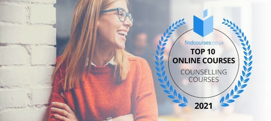 Top 10 Online Counselling Courses