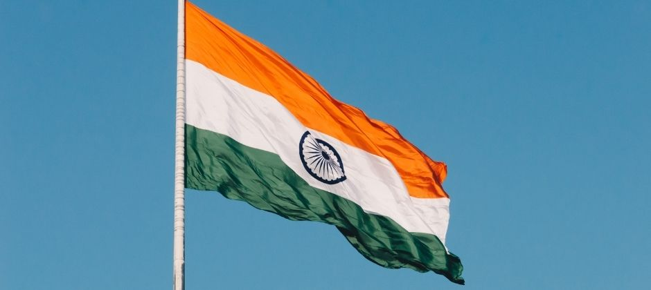 Study in India: A Guide for International Students