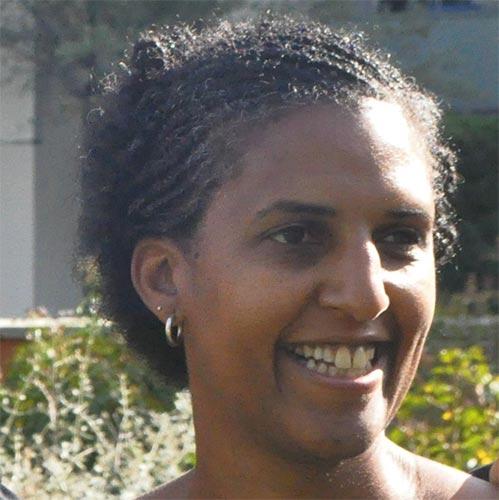 Armelle Dion - emlyon