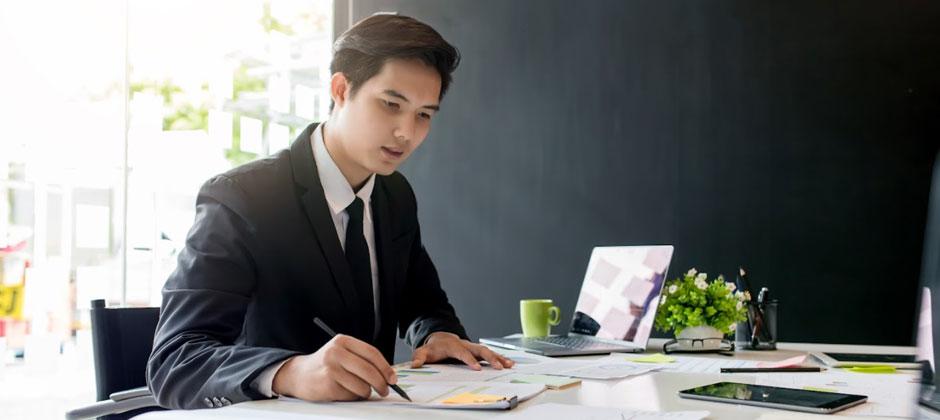 Se formez au management opérationnel avec l'IPAG Business School