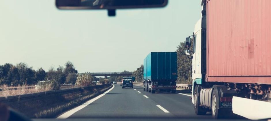 AMU kursus inden for transport