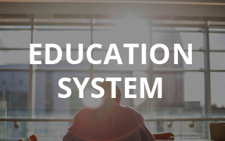 Education in China - Education System