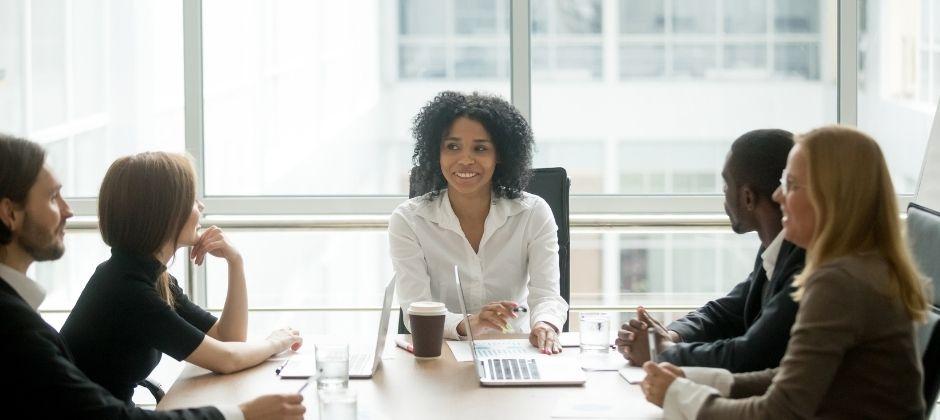 4 Vital Leadership Skills C-Suite Leaders Need Post-Pandemic