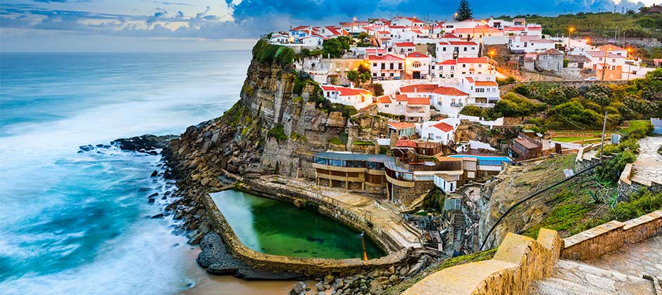 Student Visas for Studying Abroad in Portugal