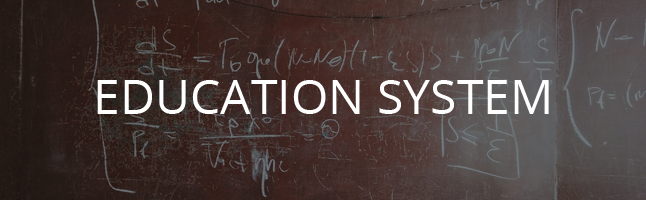 Education in New Zealand - Education System