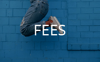 Education in New Zealand - Fees