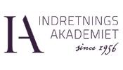 indretningsakademiet