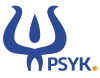 Suomen Psykologinen Instituutti (Psyko-Team)