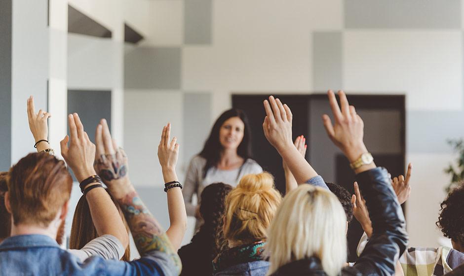 plugga till socialpedagog på stensunds folkhögskola