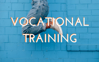 Vocational Training in Australia