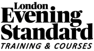 Findcourses.co.uk powers the Standard Training and Courses Guide