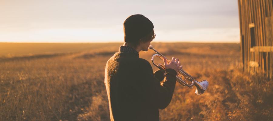 Musiikkialan pääsykoe