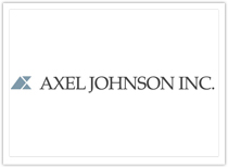Axel Johnsson International