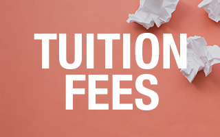 Tuition Fees in Canada