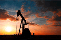 Professional development courses for the oil & gas industry
