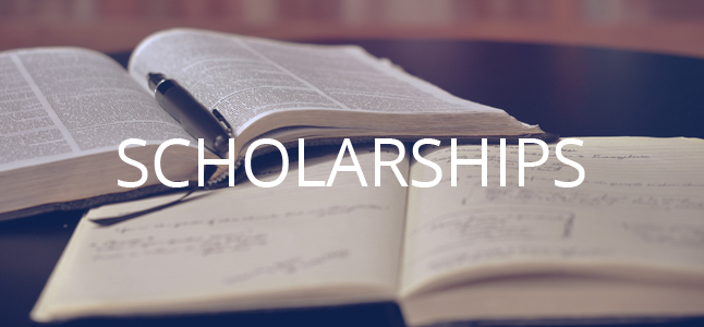 Scholarships for International Students - The Basics
