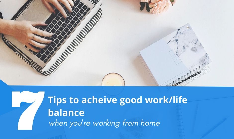work-life-balance-working-from-home