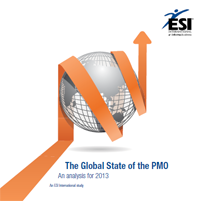 The Global State of the PMO: an ...