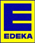 Inhouse-Beispiel AKAD Business & Edeka