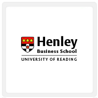 The Henley Business School Scholarship