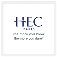 The HEC MBA Scholarships