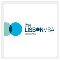 The Lisbon MBA Scholarships