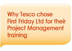 Project Management Training with...