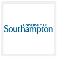 University of Southampton Scholarships