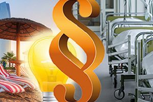Neue Pflichten für Industrie & Dienstleister