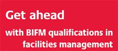 Training & Qualifications in FM