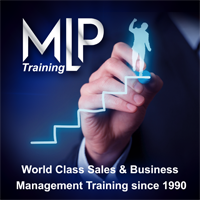 Business Success with MLP Training