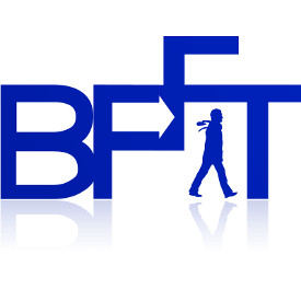BFFT Bespoke Training