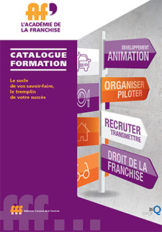 Catalogue 2018 de l'Académie de ...