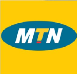 MTN improves operational efficie...