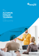 Alcumus ISOQAR Training