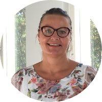 Anja Robstrup Andersen, Pressese...
