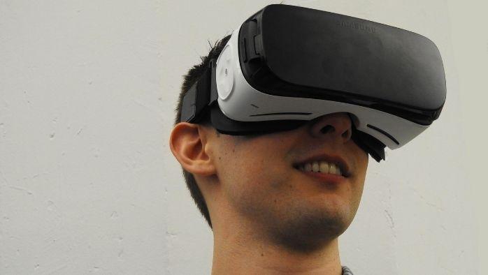 La réalité virtuelle pour dévelo...