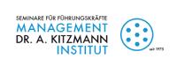 """N. Schäfer zu """"Moderationstraining"""""""