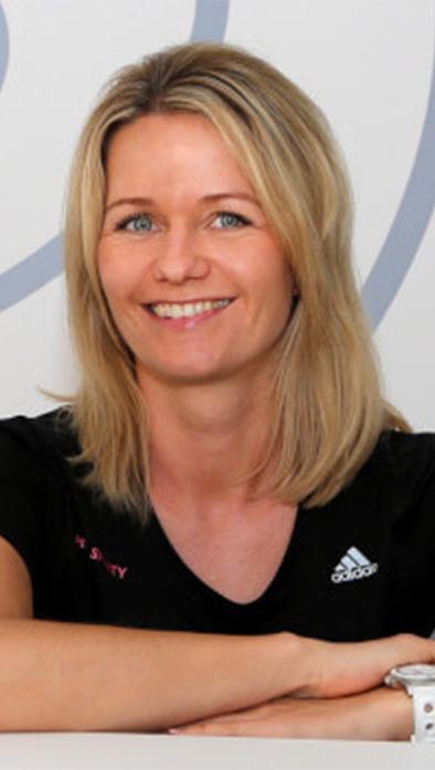 Interview mit Franziska Schmolke