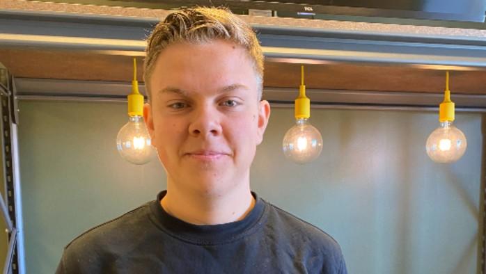 Emil om VVS och fastighet