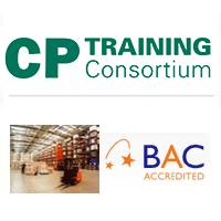 Procurement & Supply Chain Training