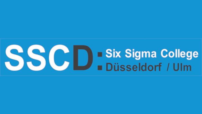 ASQ®️ Certified (Lean) Six Sigma Ausbildung