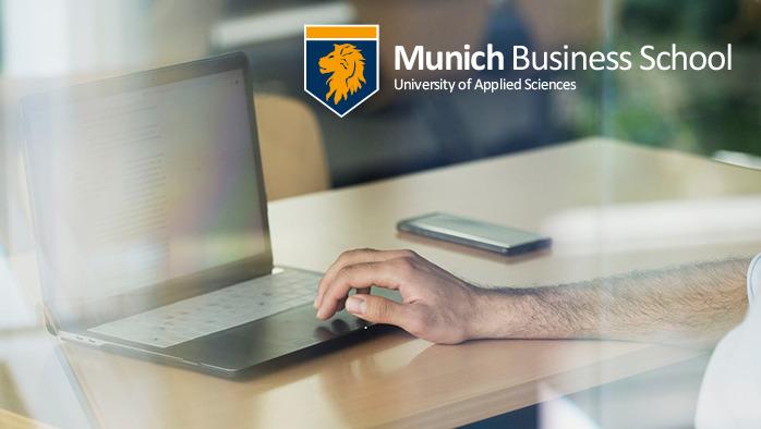 Lehrgang Digital Business Management
