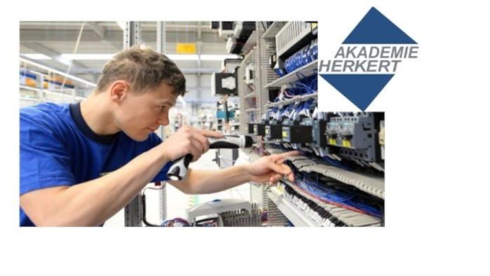 Elektrotechnik: Fachkunde mit firmeninternen Schulungen ausbauen