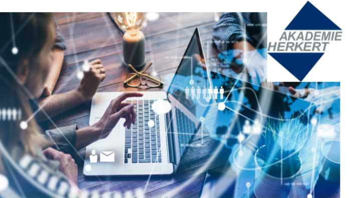 Digitale Kommunikations-Tools für die effektive Zusammenarbeit im Team