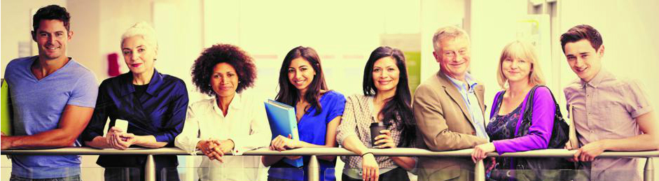 Master in International Marketing - MIM