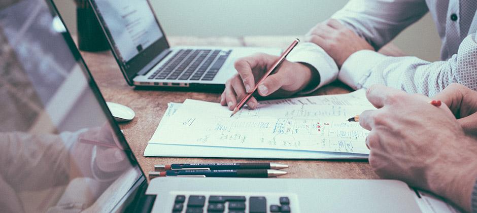 BAS P / BAS U web exam English Onlineutbildning