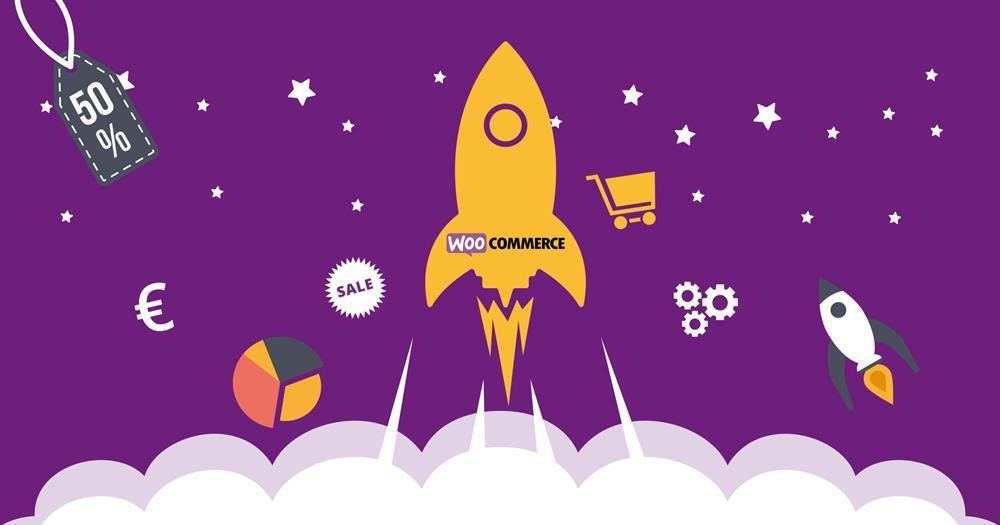 woocommerce-sales-boost-mehr-verkaeufe-umsatz-kunden-umsatzsteigerung-conversion-optimierung-wordpress-shop