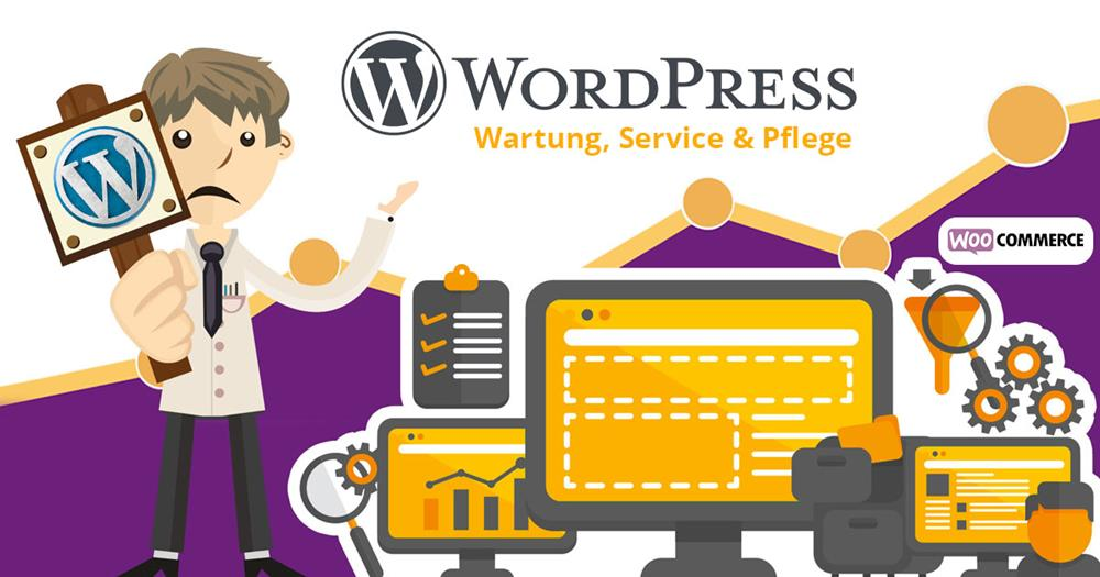 wordpress-wartung-woocommerce-wartung-service-hilfe-pflege-wp-sicherheit-updates-backup