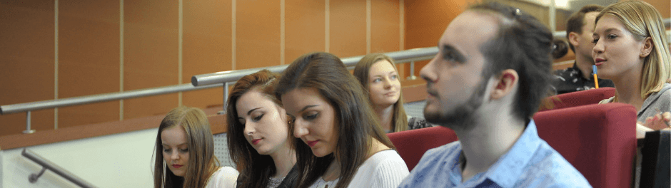 Degree in Philosophy And Culture Of East-Central Europe